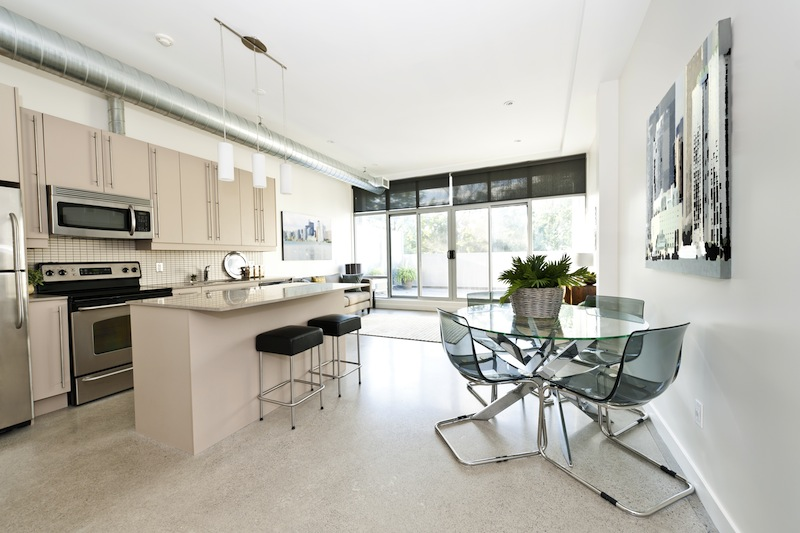 r novation de cuisine en b ton cir tourcoing pr s de lille et roubaix. Black Bedroom Furniture Sets. Home Design Ideas