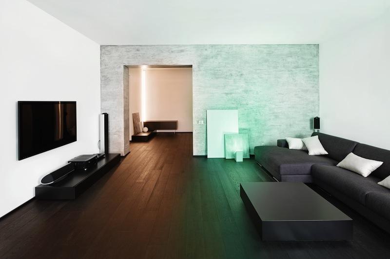 conception de mobilier en b ton cir tourcoing lille et roubaix. Black Bedroom Furniture Sets. Home Design Ideas