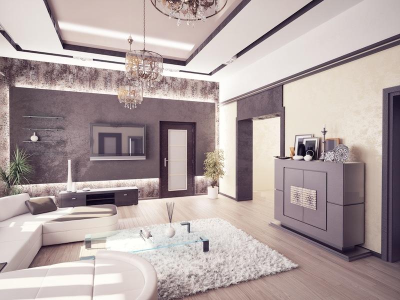 pose d 39 enduit d coratif b ton cir tourcoing pr s de lille. Black Bedroom Furniture Sets. Home Design Ideas